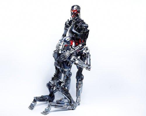 Камасутра роботы