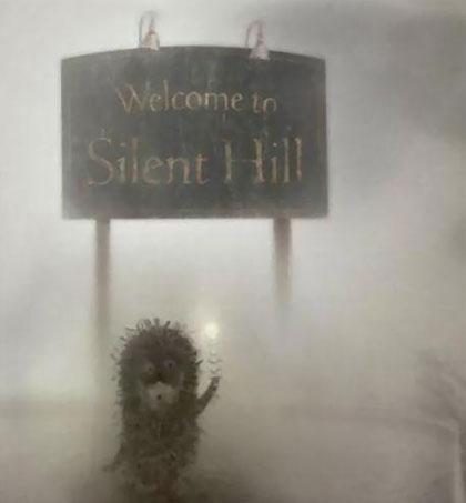 http://muhom.org/data/pics/silent-hill.jpg