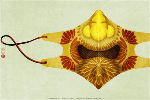 марлевые повязки